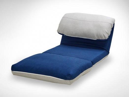Comfort Furniture - Rosberg 03