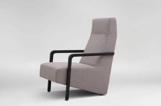 Furniture Club - Vast 01