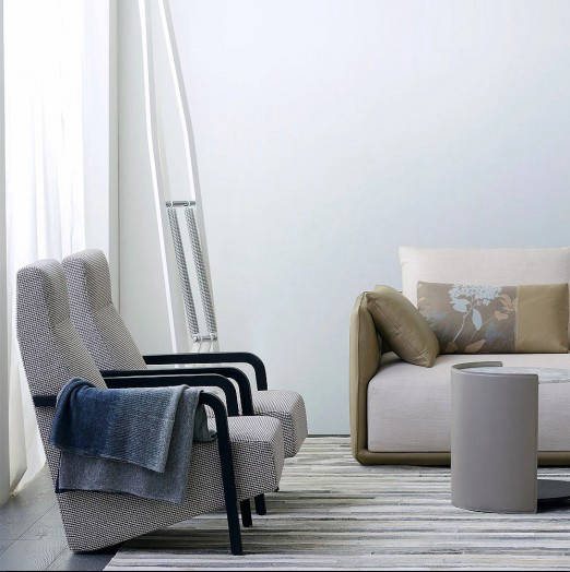 Furniture Club - Vast 02