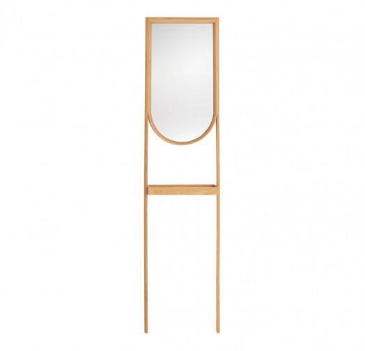 Grafunkt - Splinter Tray Mirror 01
