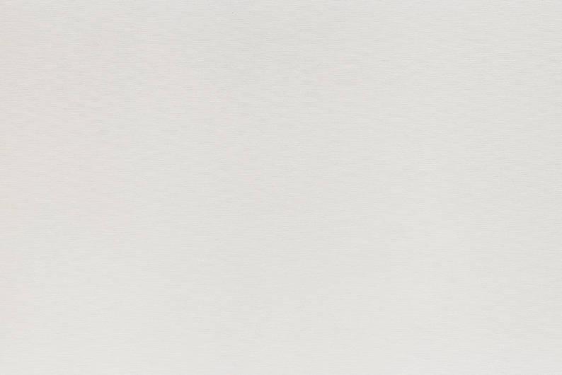 Canvas (PCD 5614)