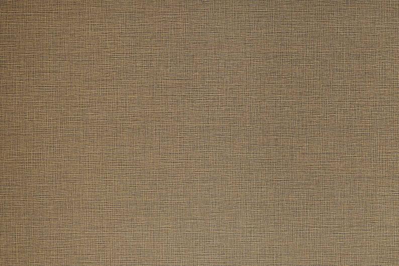 Fibre Art Gilt (PVB 5609)