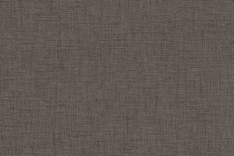 Woven Anthracite (PVB 5602)