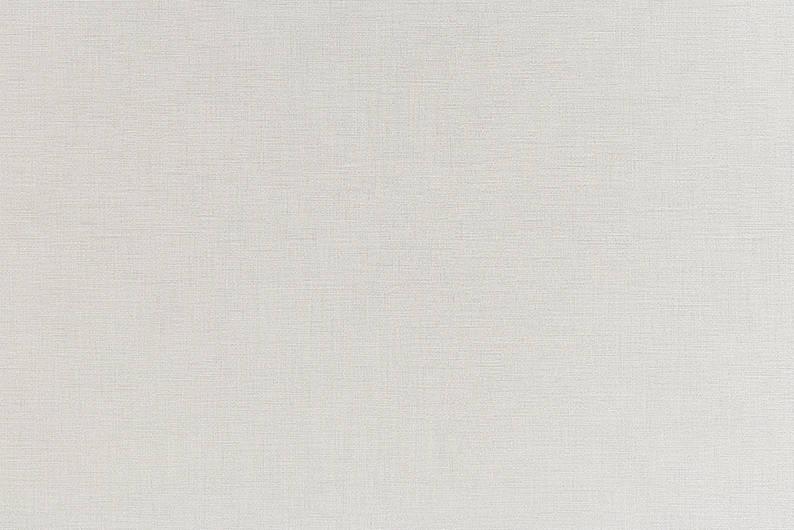 Woven Ash Grey (PVB 5601)