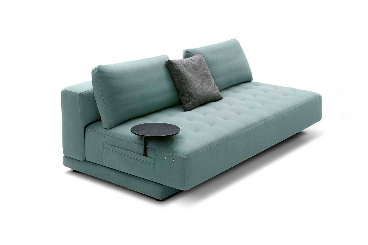 we bet you ll want to sink into these sofa beds