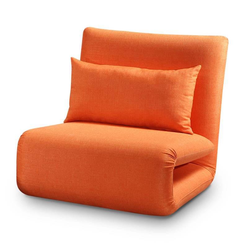 Fonda Sofa Bed