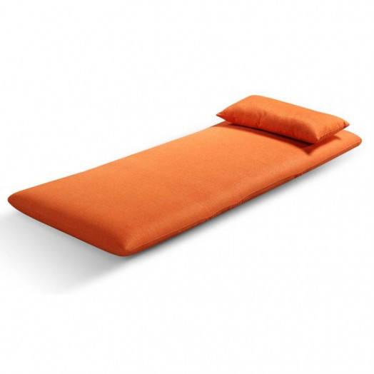 OM - Fonda Sofa Bed 02