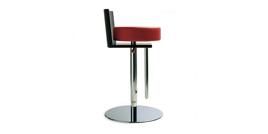 5 Sexy Bar Stools Every Home Bar Needs