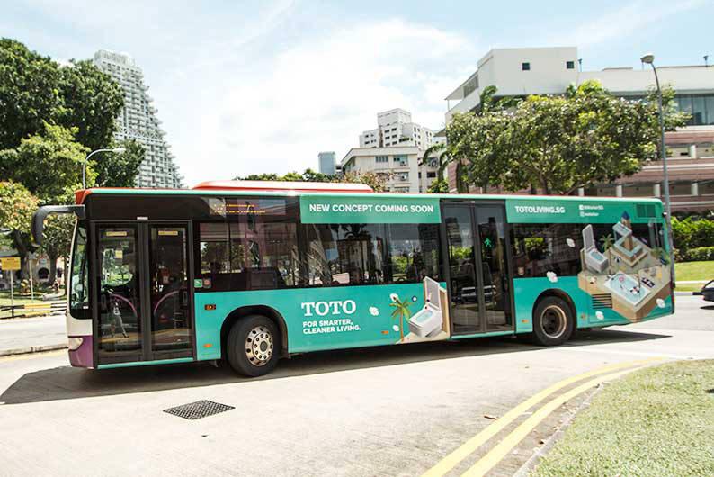 Toto_WAtelier_bus