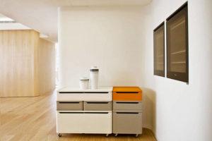 blocks-stacking-drawers_private-residence_SEAN-DIX_design