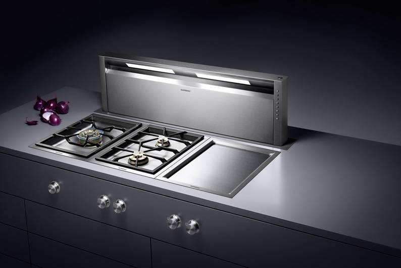 web_05-Gaggenau-Table-ventilation-AL-400