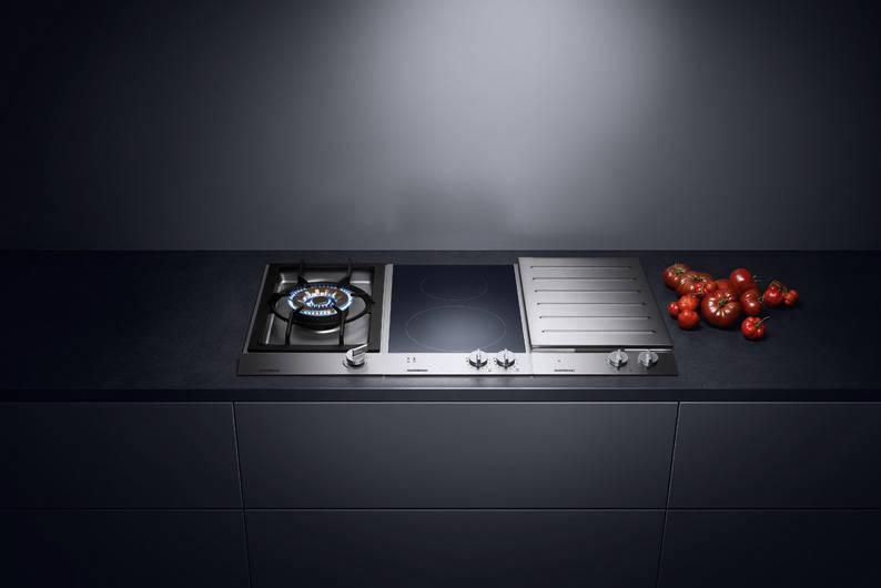 web_06-Gaggenau-Vario-cooktops-200-series