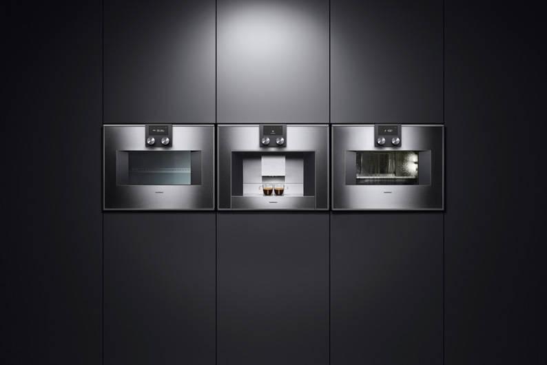 web_08-Gaggenau-Ovens-400-series-with-coffee-machine