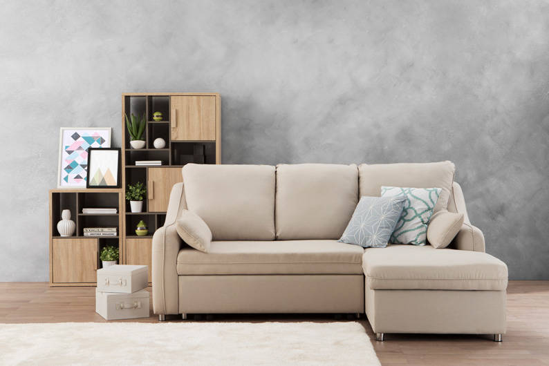 web_Anya-L-Shaped-Sofa