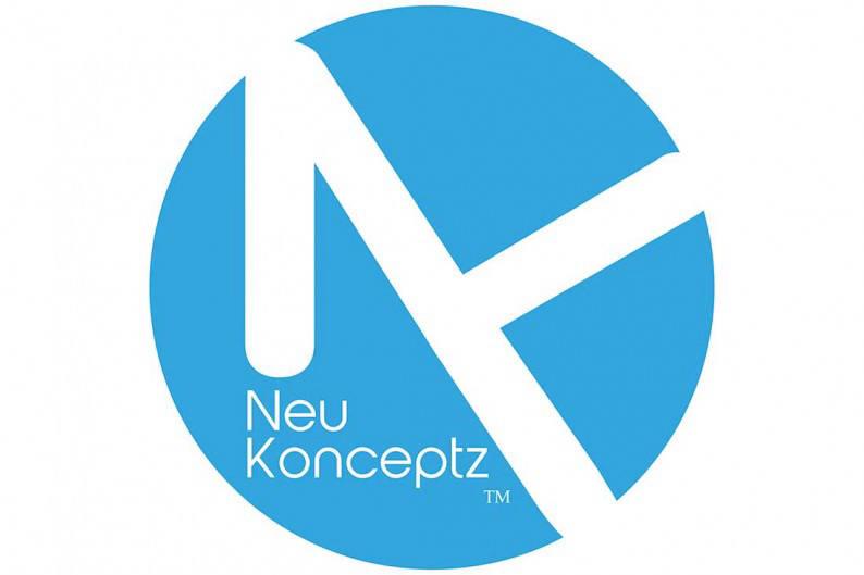 Neu-Konceptz-_logo