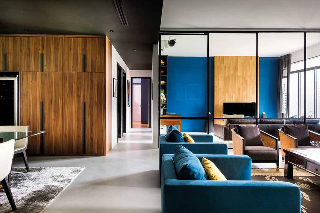 Lookbox Annual 2017 Meet 30 of the top interior designers in