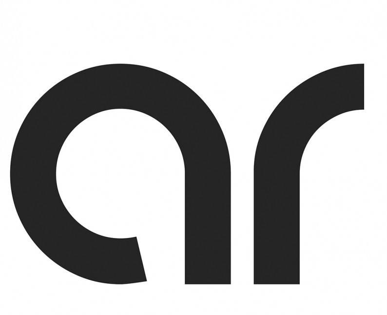 Artistroom logo