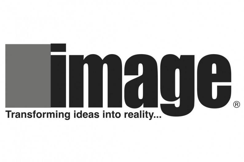 Image Creative logo