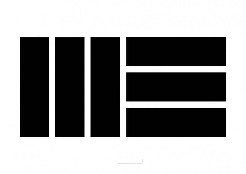 M3 Studio logo