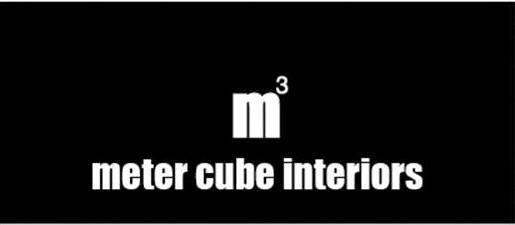 Meter Cube Interiors ‹ Lookbox Living