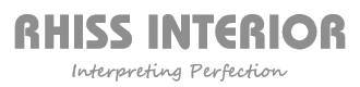 Rhiss Interior_logo