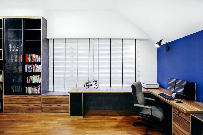Third Ave Studio_Berwick Drive_oec_1261-e