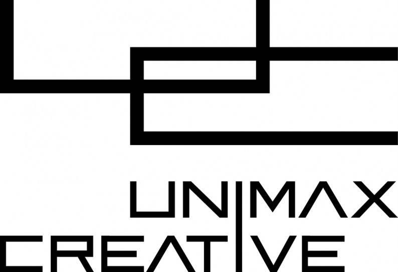 Unimax Creative logo