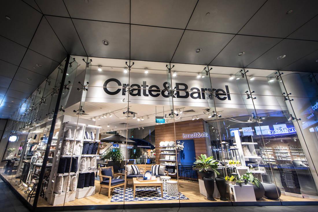 web_Crate-&-Barrel-62