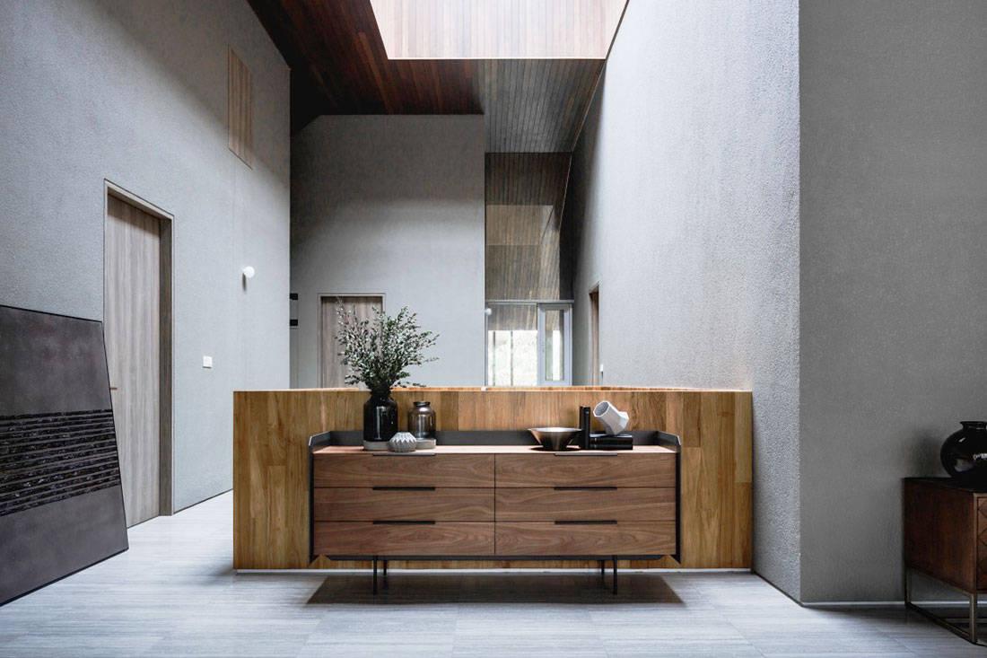 Commune_Linear_6_Drawer_Dresser