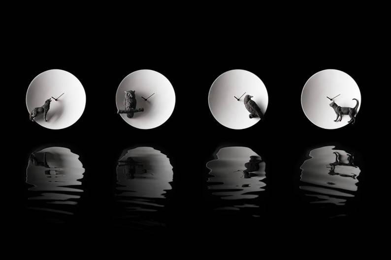 Homelab_Moon-Clocks2