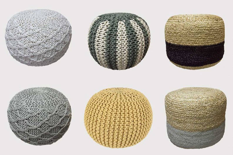 Homelab_Poufs-and-Crochets