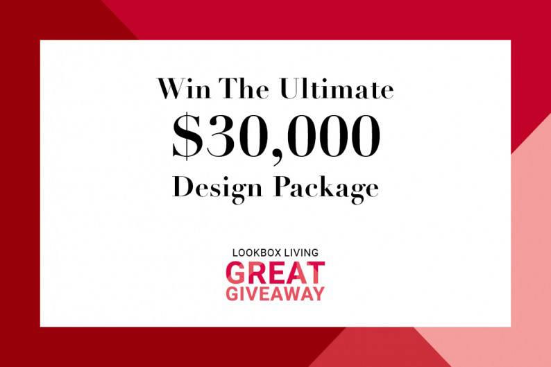 LB-Great-Giveaway_30K_hero-image