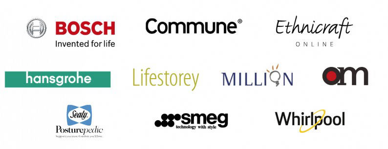 LB Great Giveaway_logos2