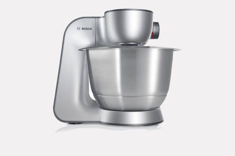 ed_Bosch-MUM5-Kitchen-Machine-(MUM59340GB)