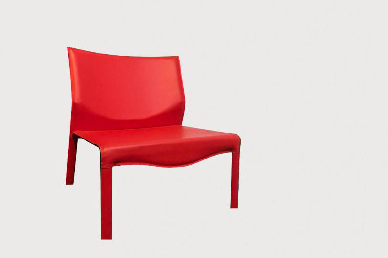 ed_OM_Arc-Leisure-Chair
