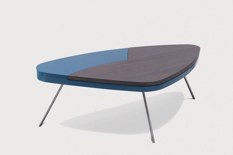 ed_OM_Triangle-Coffee-Table-2
