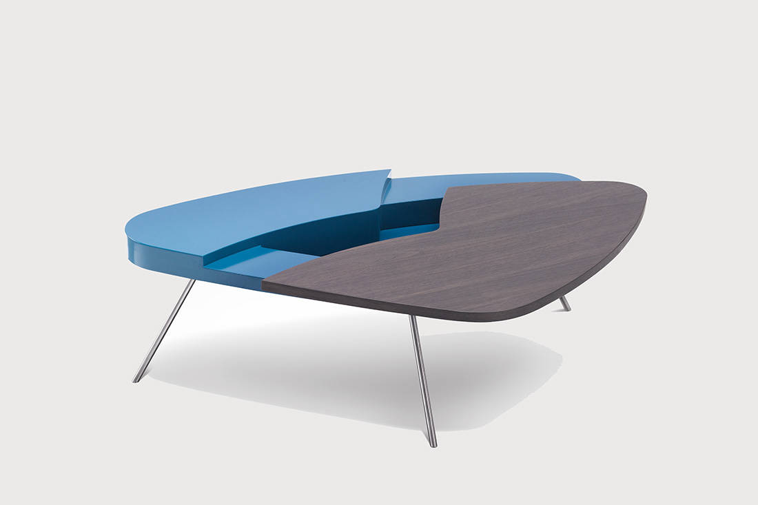 OM_Triangle-Coffee-Table-1