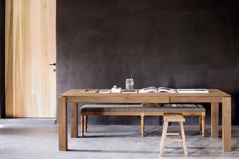 ed_Ethnicraft_Teak-Slice-extendable-dining-table_Styled-extended-794x529