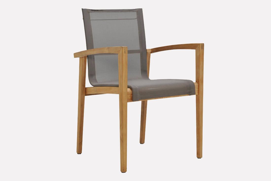 ed_Janus_Dining-chair_Castell_TeakMesh_AC_Taupe_QV