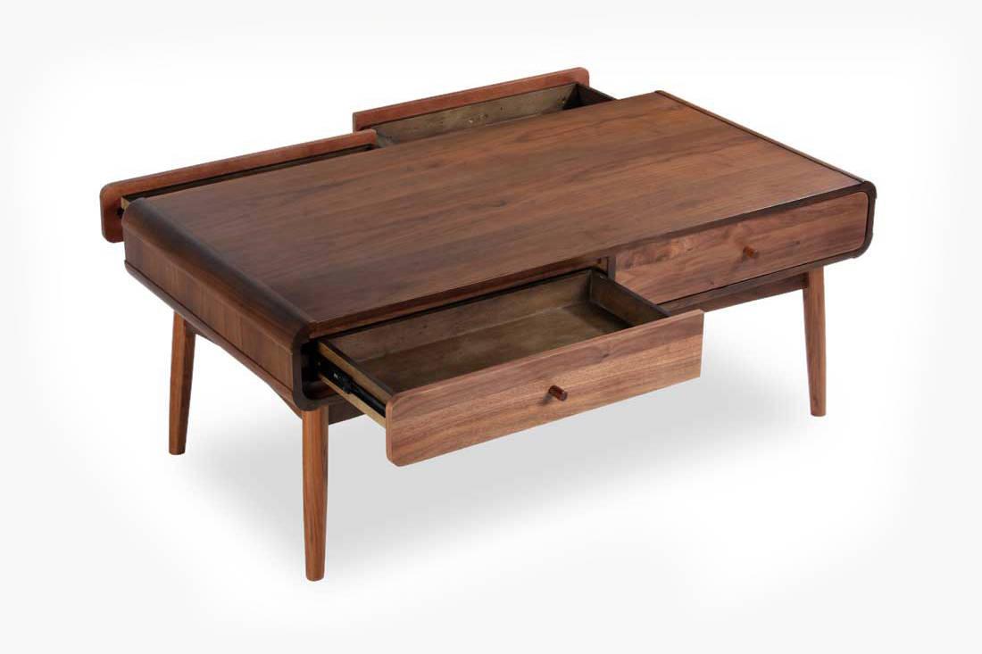 Bowen coffee table