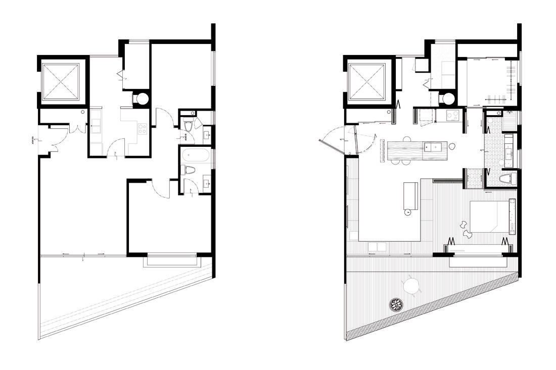 web_OVERLAP-APARTMENT_-LAYOUT_-CLEAN