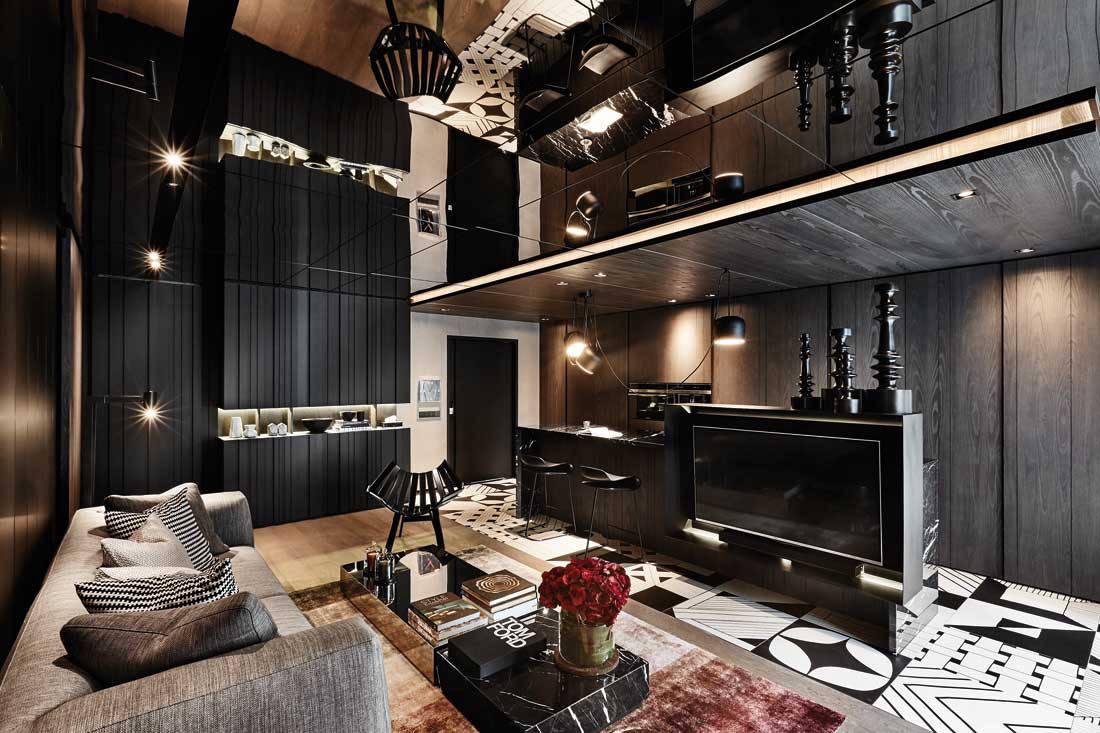 HDB_Livingroom