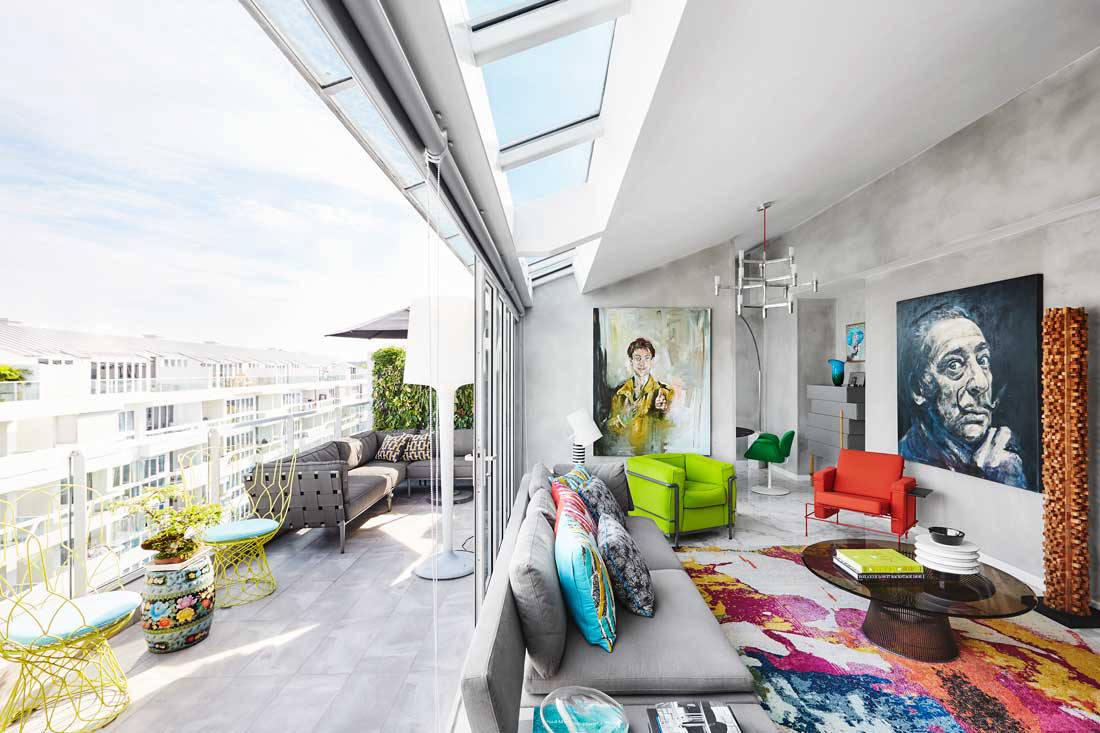 Penthouse_livingroom