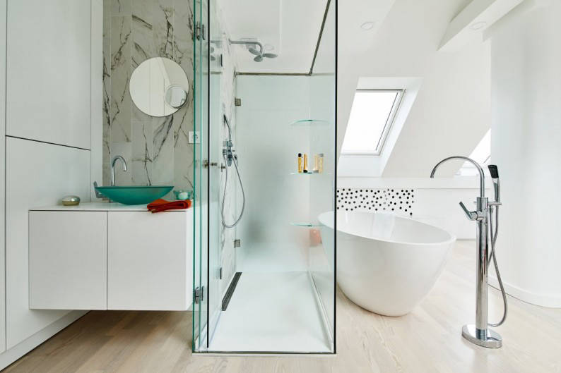 ed_ MARGEZA_new apartment in Budapest_12