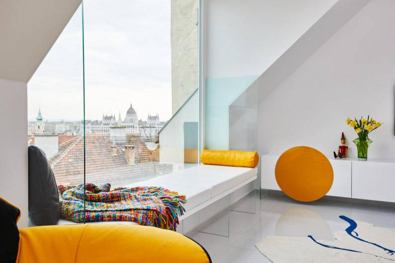 ed_ MARGEZA_new apartment in Budapest_2