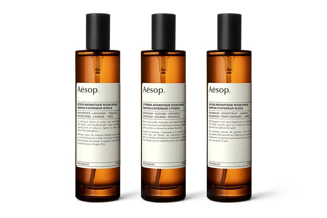 web-Aesop-Room-Sprays-Collection