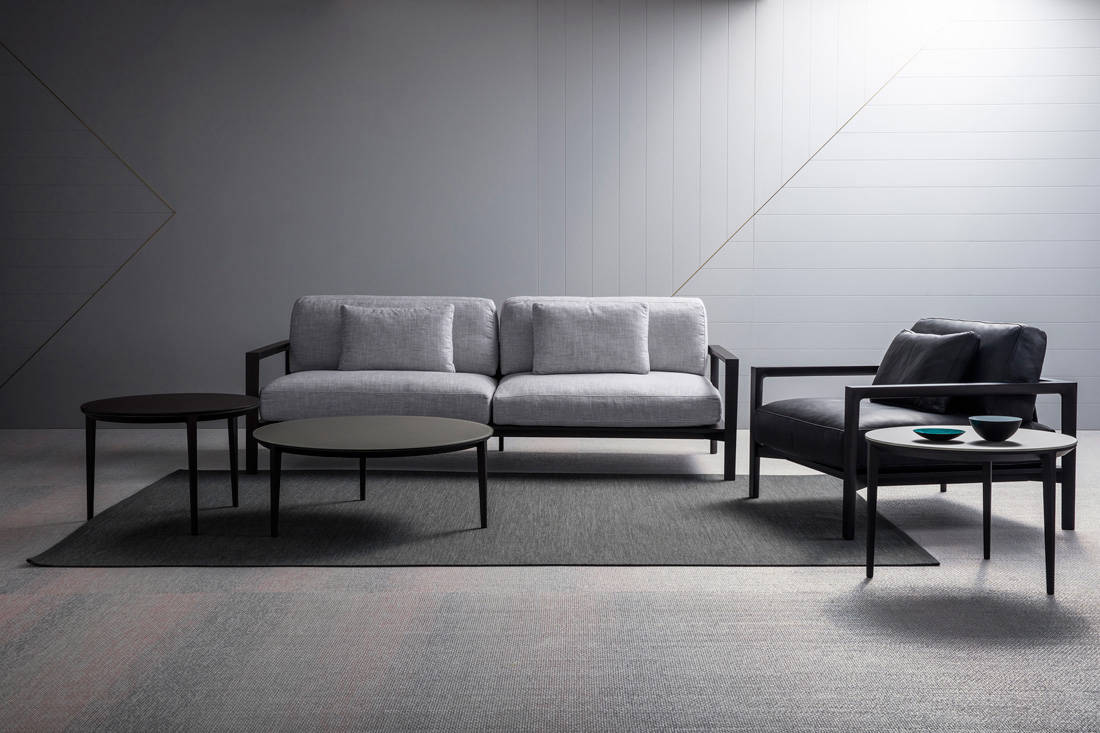 SP01_Ling_1 sofa