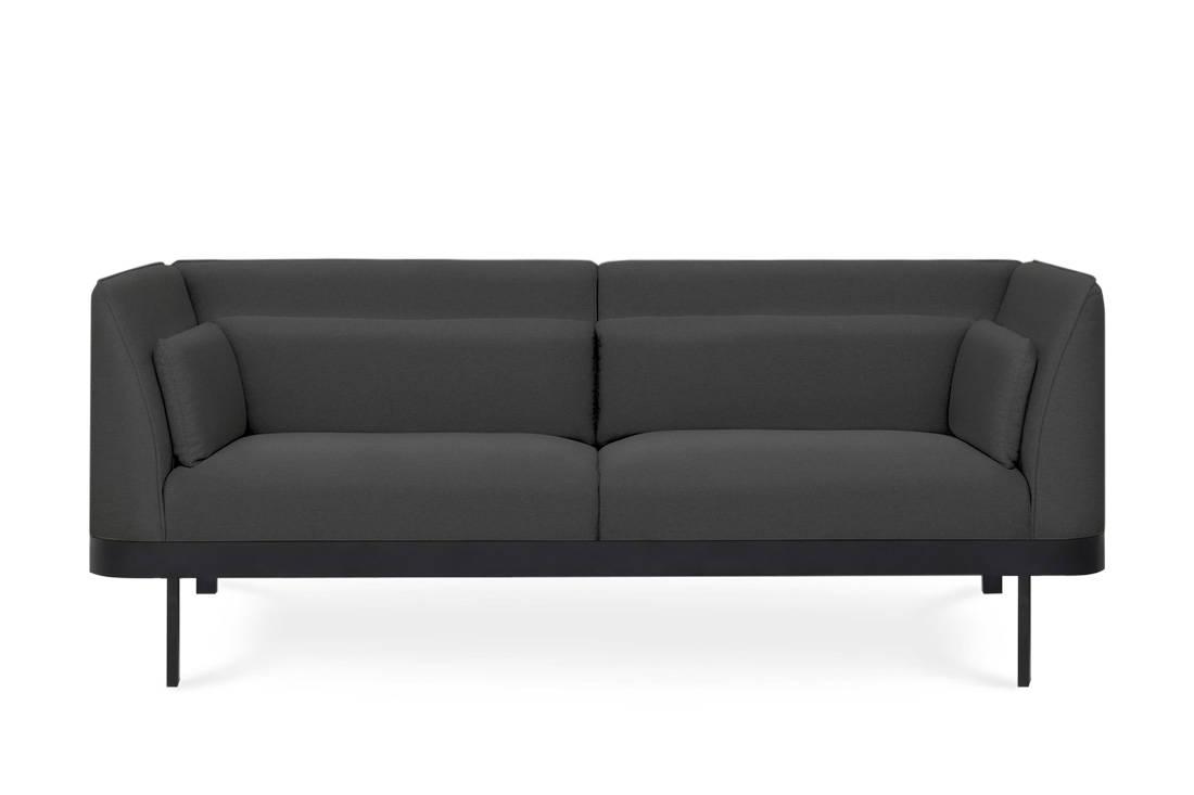 web_Castlery_Luna-Sofa_Front