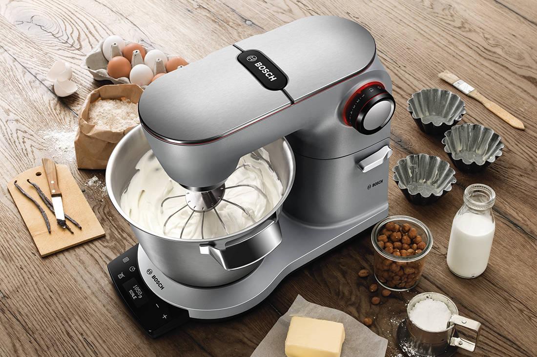 7 of the latest appliances and tech gadgets for your home