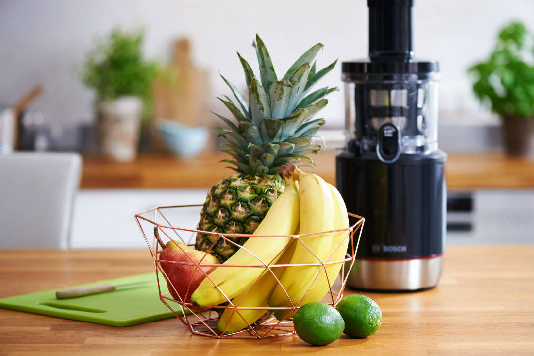 MCIM02114742_BO_FP_U16_SlowJuicer_VitaExtract_SoMe_picture
